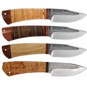 Разделочные ножи Добрый