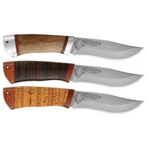 Разделочные ножи Клычок 3