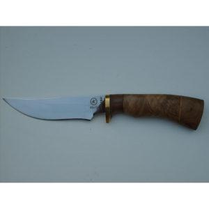 Разделочный нож Куница