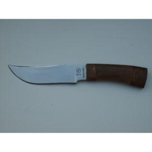 Разделочный нож Хантер