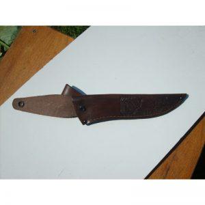 Чехол для ножа длинной 250 мм длинной клинка до 140 мм и шириной 35мм