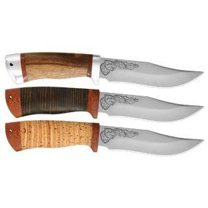 Туристические ножи Клычок 1