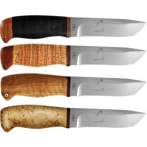Разделочные ножи Полярный