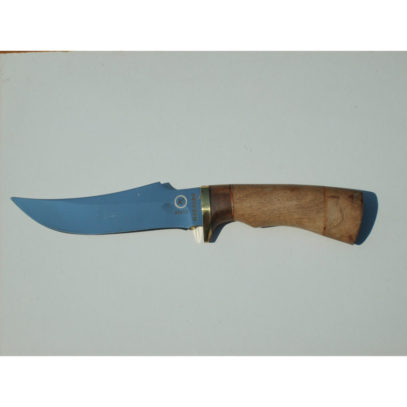 Разделочный нож Лис