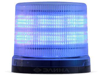 Сигнальный светодиодный маяк «Цефей»