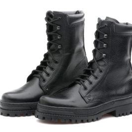 Обновление ассортимента обуви к сезону весна-лето