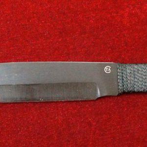 Нож метательный Казак 1
