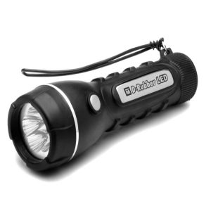Фонарь Falcon Eye RD250LED
