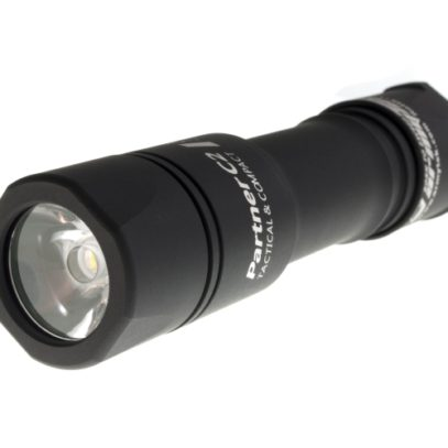 Фонарь Armytek Partner C2 v3 XP-L