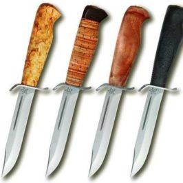 В продажу поступили туристические ножи Штрафбат