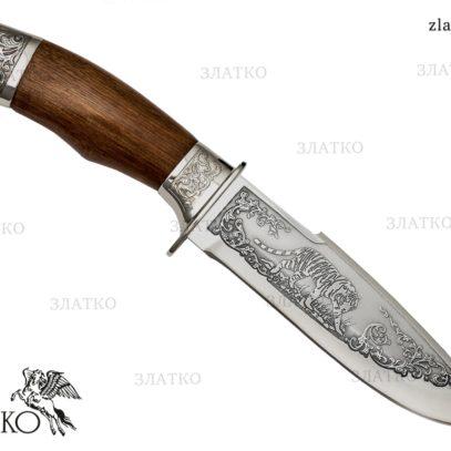 Нож «Горностай-1»