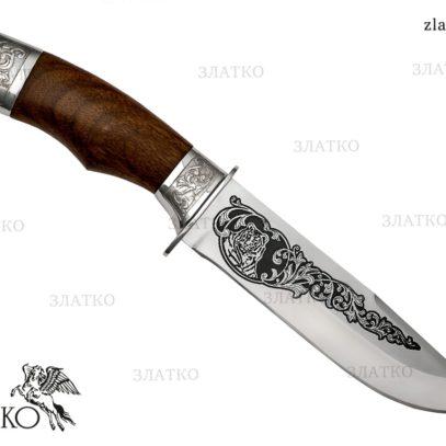 Нож «Лось-1»