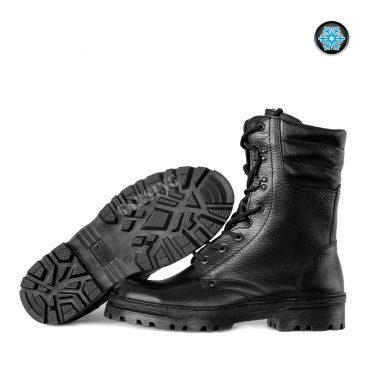 Поступление зимней обуви!