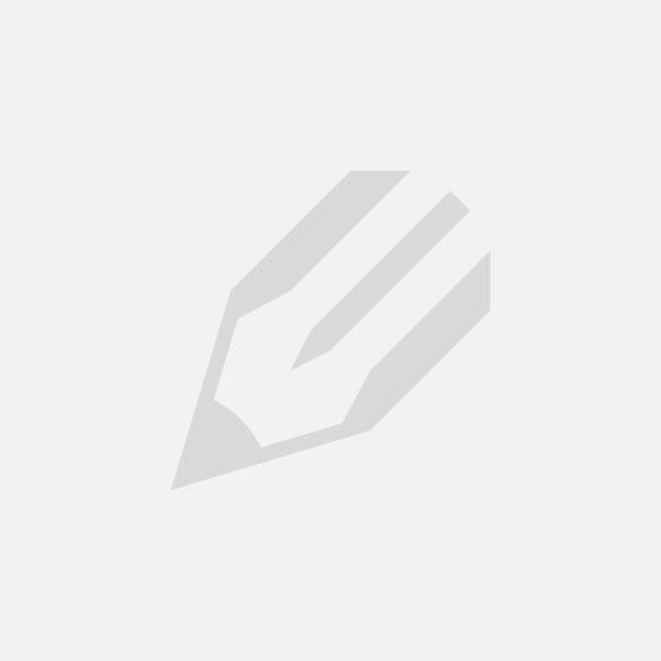 Импульсное светодиодное устройство «Махаон»